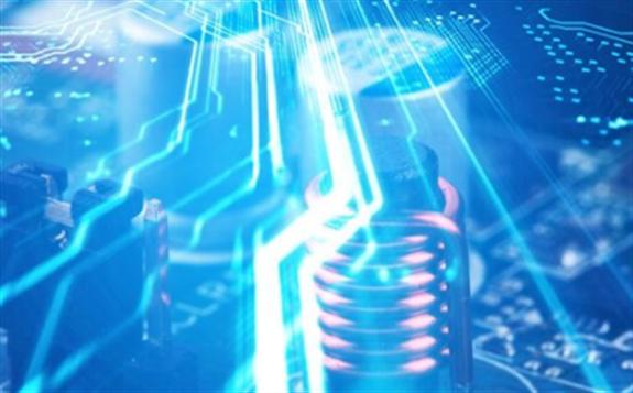韩国科学家打造出超薄锂金属阳极