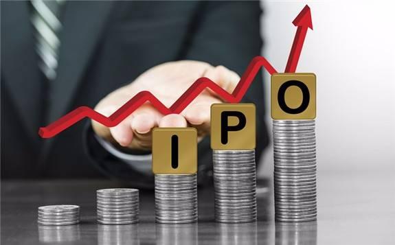 中国电力行业史上最大规模IPO——三峡能源A股IPO申购完成