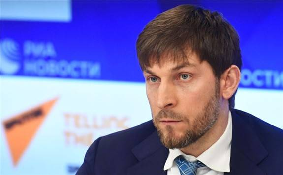俄罗斯总统气候变化问题特别代表:美国倡议气候补充协定有害无益