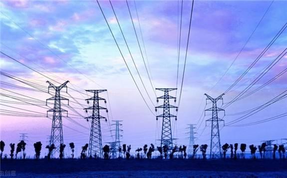"""数字电网:新能源的""""最佳拍档"""""""