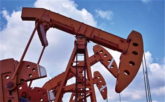 国际能源署呼吁各国尽快停止地质勘探和新油气田开发