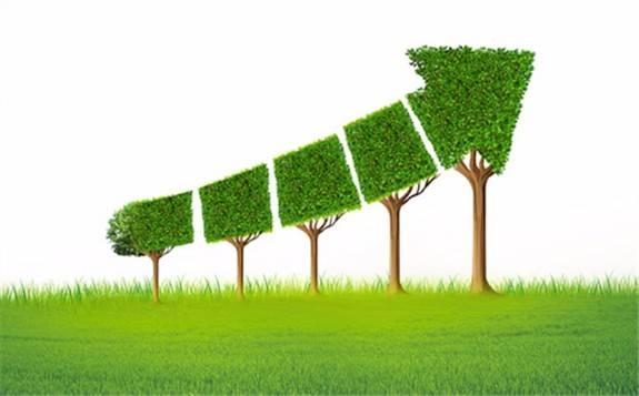 第二届全球绿色目标伙伴2030峰会:加强国际合作,携手推动绿色复苏