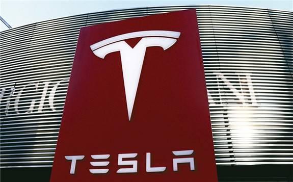 印度一年卖5000辆电动车,特斯拉还要去建厂进军印度市场?