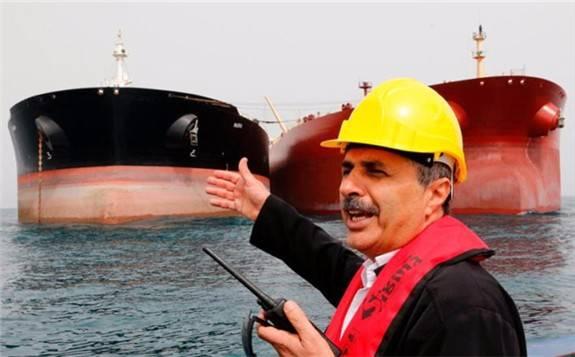 新的伊核协议会对油市将会造成何种影响?