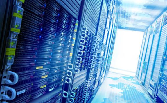 国家发改委、中央网信办等四部门:推动数据中心充分利用可再生能源