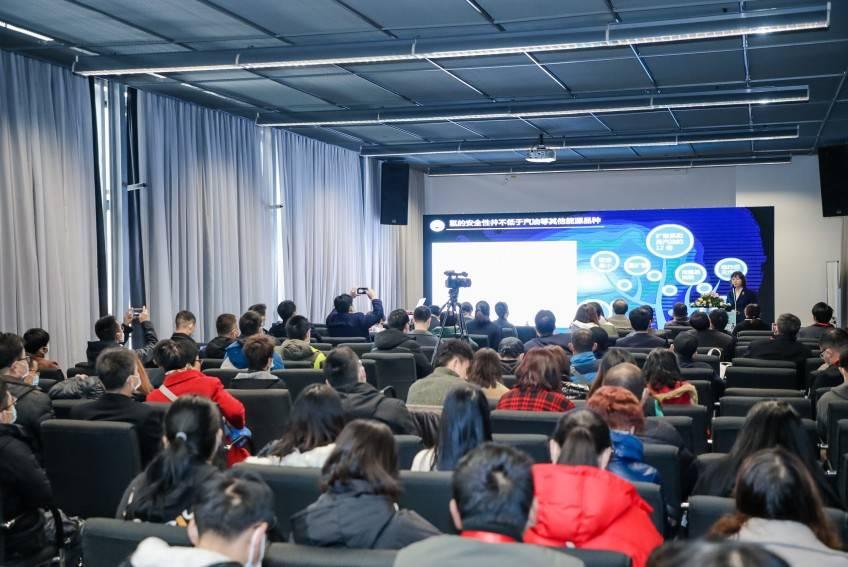 不忘初心 ,携手共进   2021年第10届上海国际客车展邀您共赴新征程!
