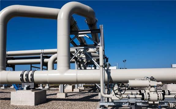 国家发展改革委有关负责同志就出台跨省天然气管道运输定价机制答记者问