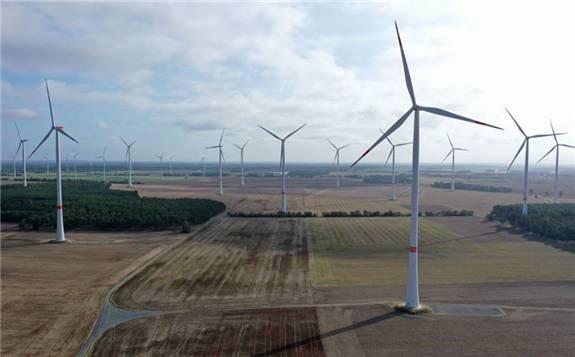"""國家能源局綜合司關于建立""""一帶一路""""能源合作伙伴關系合作網絡的通知"""