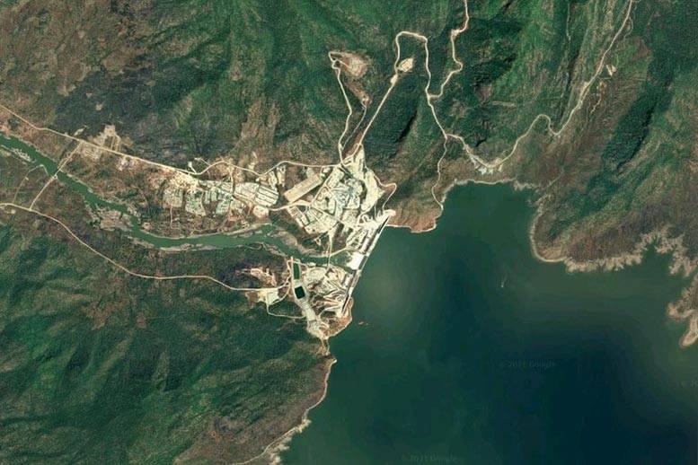 太阳能和风能可以缓解非洲东北部围绕大埃塞俄比亚复兴大坝的冲突