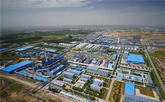 齊翔騰達預計上半年業績增逾兩倍 山東化工板塊維持高景氣度