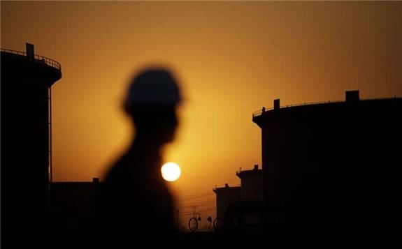 沙特能源大臣:勘探开采投资不足可能引发石油超级周期
