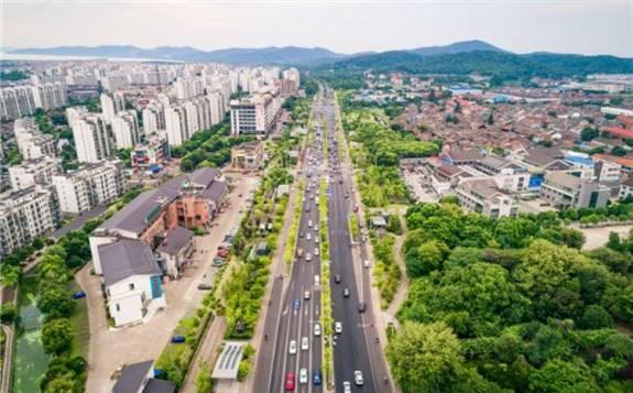 碳達峰、碳中和目標引導的低碳城市政策工具科學評價與有效性分析