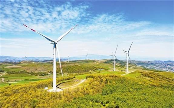 河南省發展改革委召開全省碳達峰碳中和暨節能工作座談會