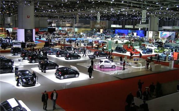 我國新能源汽車保有量約580萬輛,約占全球總量的50%