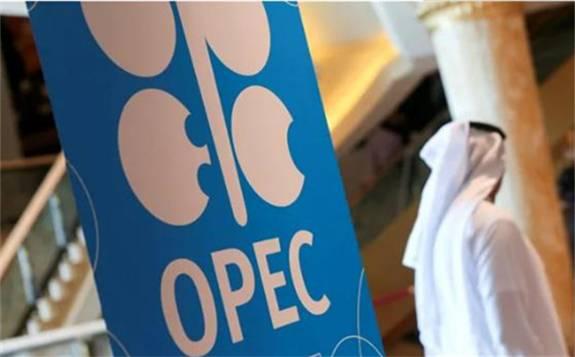 油價強勁反彈突破75美元,歐佩克+考慮提高石油產量