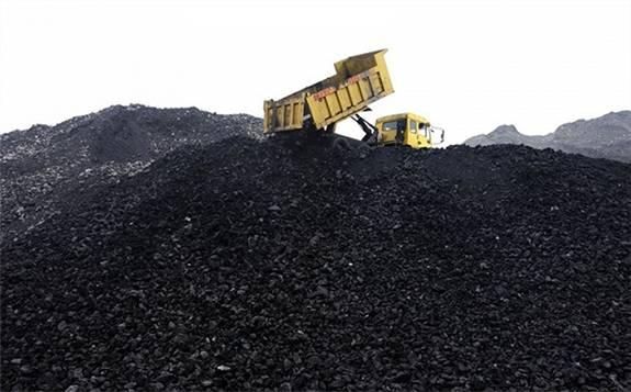 """能源大省山西加速推進14個戰略新興產業,借此治療""""煤炭依賴癥"""""""