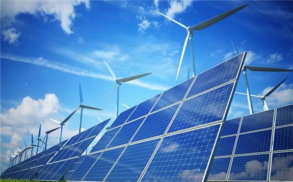 青海省全力推進清潔高效的能源消費模式