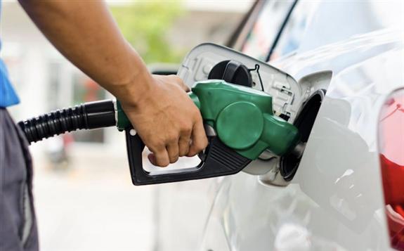 哈萨克斯坦与白俄罗斯签署石油成品油供应协议