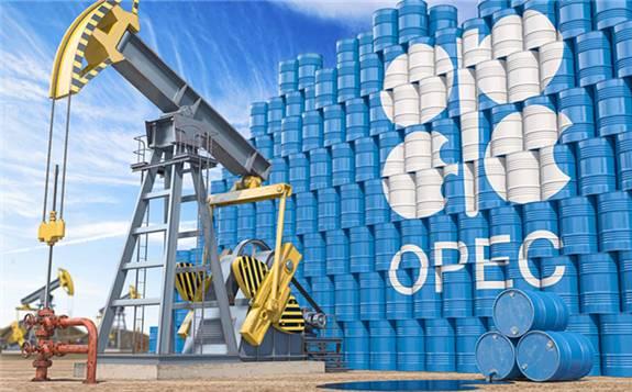 OPEC表示:全球石油需求将在2021年下半年强劲反弹
