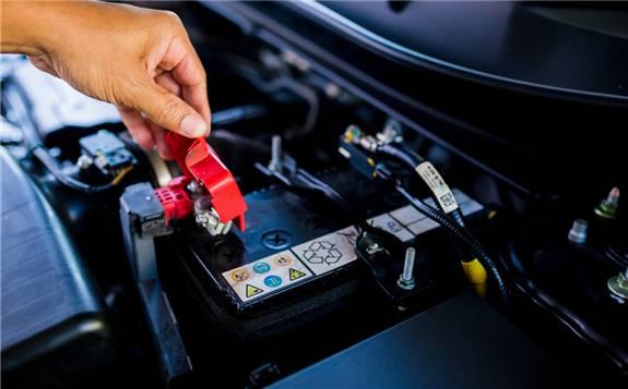 華盛鋰電擬募資發展電解液添加劑主業