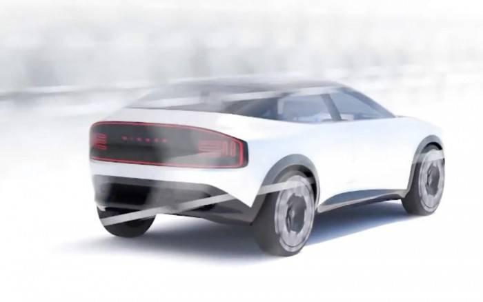 """新能源汽车""""恐高""""不会持续"""