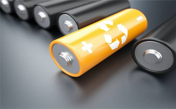 為何《新型儲能項目管理規范(征求意見稿)》中特別提到電池一致性?
