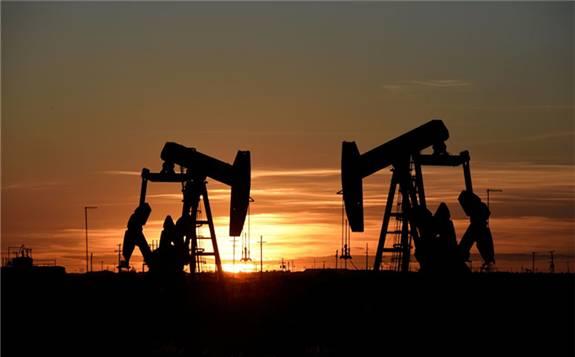 欧佩克会议一波三折,原油产量不确定性刺激国际油价大幅震荡