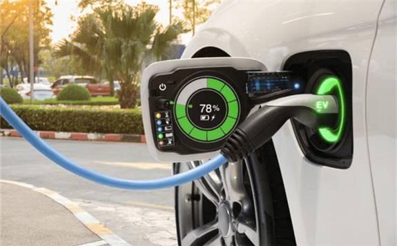 批发零售双破百万!2020年上半年我国新能源车市交出傲人成绩单