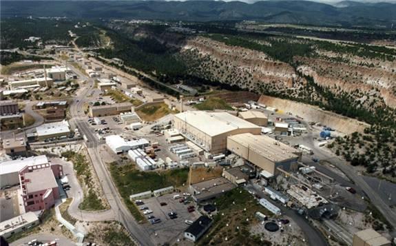 美国能源部资助降低新建核电站建设成本的技术