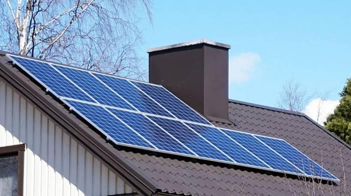 美国政府推快速通道工具 旨在帮助消费者获安装住宅太阳能电池板的许可