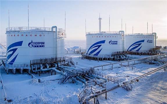 俄罗斯为何拒绝向欧洲输送更多的天然气?