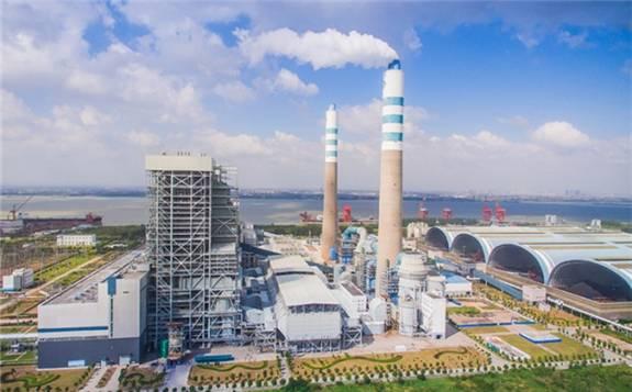 刘科院士:当前业内对碳中和认知有六个误区