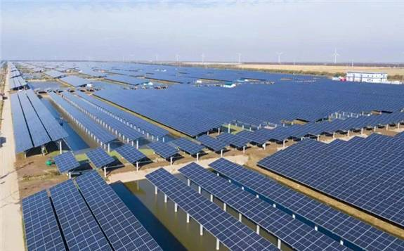 【专家观点】新时代经济能源环境高质量协同发展的逻辑内涵