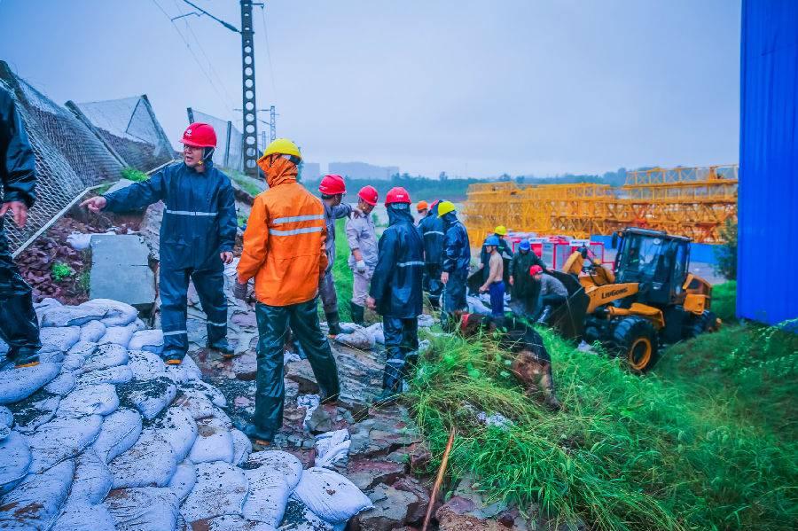 国家能源集团河南公司15个发电厂平稳运营保供