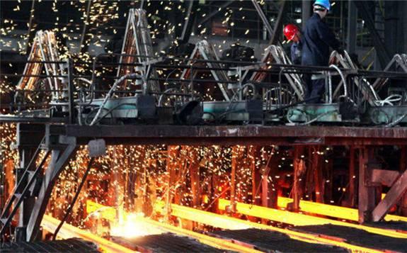 超高纯氧化镁技术获突破 推动我国钢铁行业进入超洁净时代