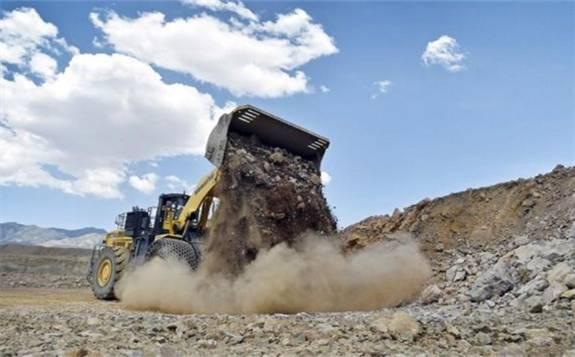 南方離子吸附型稀土礦中高豐度釔元素萃取分離工藝研究獲進展