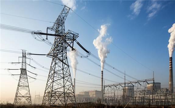 """全球最大规模碳市场""""开张"""" 助力双碳目标 推进绿色发展"""