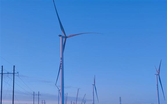 青海建成国内首个用电数据碳透视图,并首次发布《基于电力高频数据碳排放监测报告》