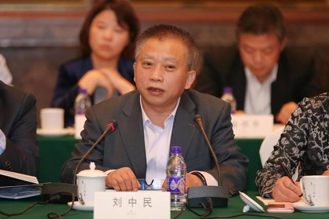 刘中民院士: 非化石能源与化石能源技术耦合, 会实现更好效果