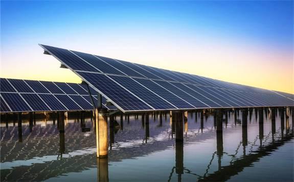 """安徽鼓勵光伏產業發展,力爭到2023年產業營業收入""""三年翻一番"""""""