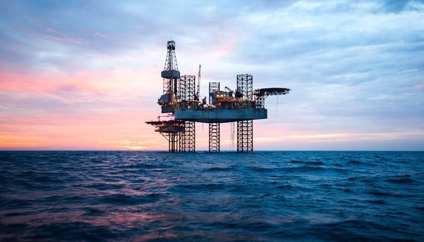 石油巨頭加倍押注巴西海上石油領域