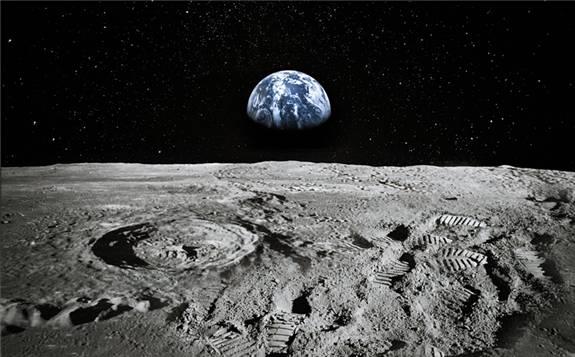 月球样品究竟能揭示月球哪些奥秘?究竟蕴含着何种能量?