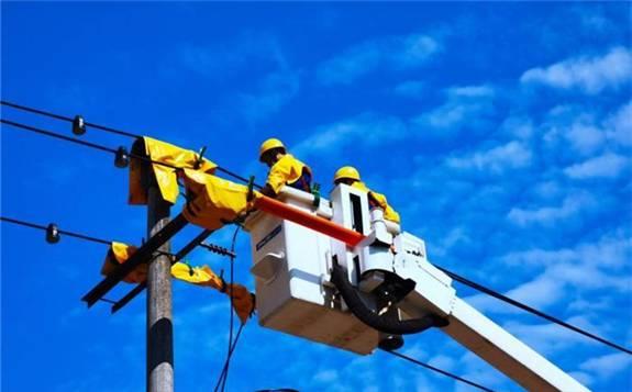 国网四川:四川省电网用电负荷本年度已创历史新高,达到5168.1万千瓦