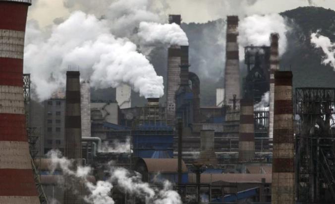 碳排放权交易从地方试点到全国市场,经历了怎样的过程?