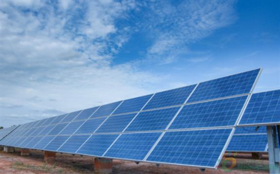 中节能太阳能股份有限公司-逆变器供应商入围征集(2021年度-2023年度)招标公告