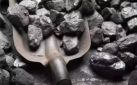 国家发展改革委、国家能源局同意联合试运转到期煤矿延期