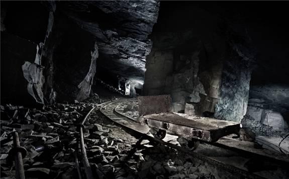 15座联合试运转到期煤矿延期1年 日可增产15万吨