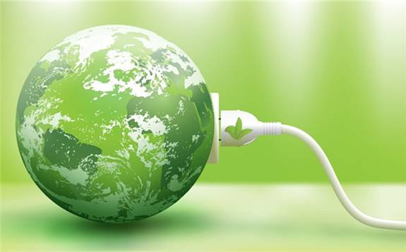 单位GDP能耗降低13.5%—— 加快形成能源节约型社会