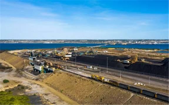 莫桑比克工业和贸易部副部长表示将推动非洲大陆自由贸易区协议在莫落实