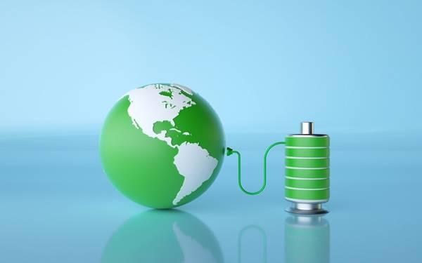 氢能源概念表现抢眼